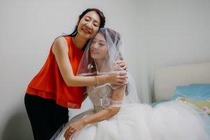 2ofus-sgweddingday-actualday-weddingphoto-colekor-023