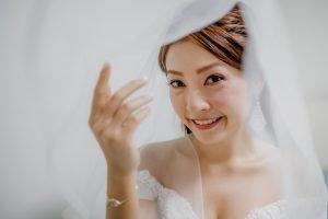 2ofus-sgweddingday-actualday-weddingphoto-colekor-026