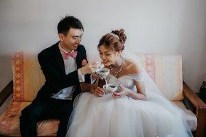 2ofus-sgweddingday-actualday-weddingphoto-colekor-043