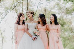 2ofus-sgweddingday-actualday-weddingphoto-colekor-049