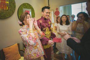 2ofus-sgweddingday-actualday-weddingphoto-colekor-053