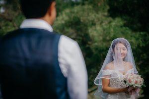 2ofus-sgweddingday-actualday-weddingphoto-colekor-061
