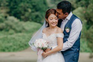 2ofus-sgweddingday-actualday-weddingphoto-colekor-064