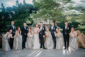 2ofus-sgweddingday-actualday-weddingphoto-colekor-102