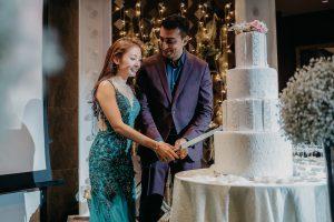 2ofus-sgweddingday-actualday-weddingphoto-colekor-140
