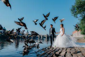 2ofus-weddings-Prague-engagement-portrait-colekor-026