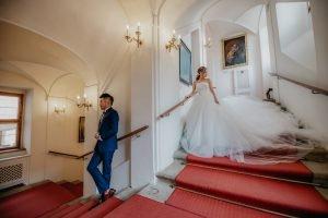 2ofus-weddings-Prague-engagement-portrait-colekor-045