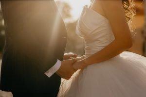 2ofus-weddings-Prague-engagement-portrait-colekor-054