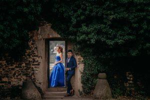 2ofus-weddings-Prague-engagement-portrait-colekor-065