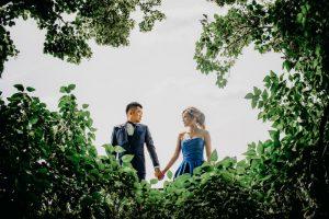 2ofus-weddings-Prague-engagement-portrait-colekor-067