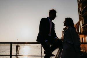 2ofus-weddings-venice-engagement-portrait-colekor-009