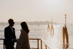 2ofus-weddings-venice-engagement-portrait-colekor-012