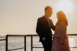 2ofus-weddings-venice-engagement-portrait-colekor-014