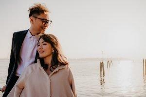 2ofus-weddings-venice-engagement-portrait-colekor-019