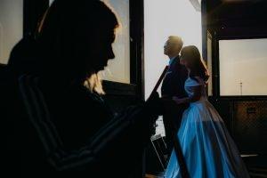 2ofus-weddings-venice-engagement-portrait-colekor-029