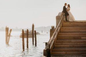 2ofus-weddings-venice-engagement-portrait-colekor-032