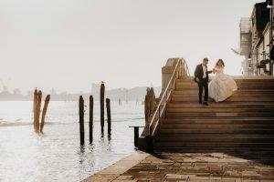2ofus-weddings-venice-engagement-portrait-colekor-033