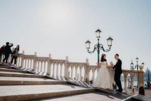 2ofus-weddings-venice-engagement-portrait-colekor-050