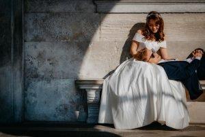 2ofus-weddings-venice-engagement-portrait-colekor-054