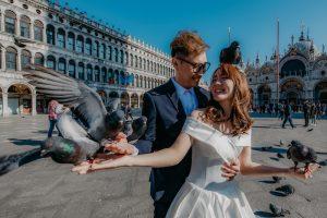 2ofus-weddings-venice-engagement-portrait-colekor-069