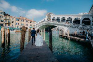 2ofus-weddings-venice-engagement-portrait-colekor-079