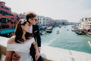 2ofus-weddings-venice-engagement-portrait-colekor-080