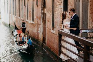 2ofus-weddings-venice-engagement-portrait-colekor-087