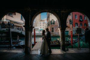 2ofus-weddings-venice-engagement-portrait-colekor-091