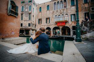 2ofus-weddings-venice-engagement-portrait-colekor-092