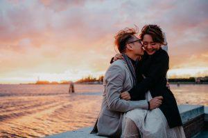 2ofus-weddings-venice-engagement-portrait-colekor-139