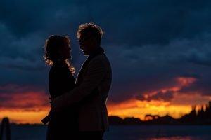 2ofus-weddings-venice-engagement-portrait-colekor-151